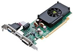 LENOVO 57Y4167 Lenovo 57Y4167 NVIDIA GeForce 310 - Graphics card - GF 310 - 512 MB