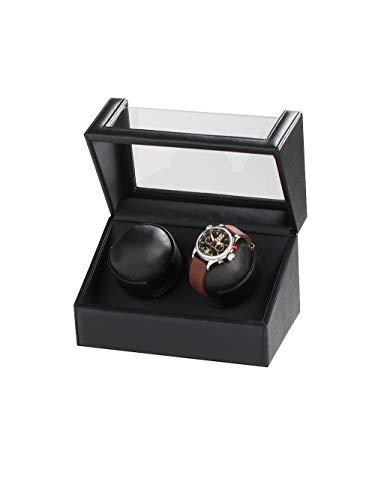 Rothenschild Uhrenbeweger [2] RS-2114-2BL