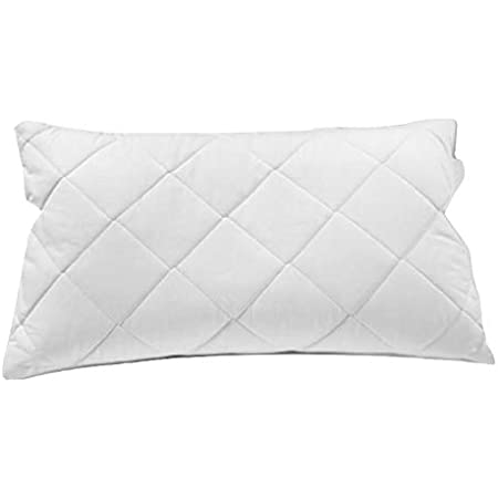 New Range Of Pillows Deluxe Pair Bed Pillow Bedroom Décor Bounce Firm
