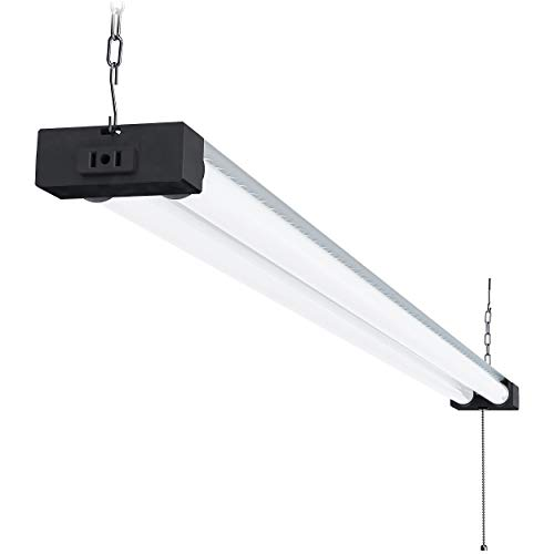 Sunco Lighting Industrial LED