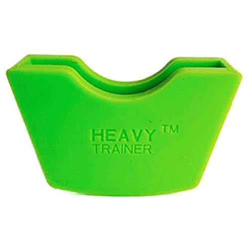 Heavy Tennis/Lacrosse/Cricket Bat Trainer