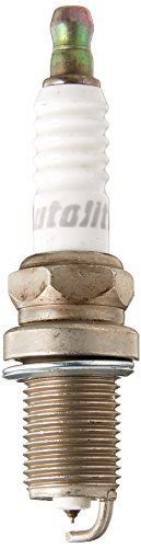 Autolite XP3922-4PK Iridium XP Spark Plug, Pack of 4