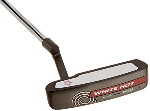 Odyssey White Hot Pro 2.0 Putter