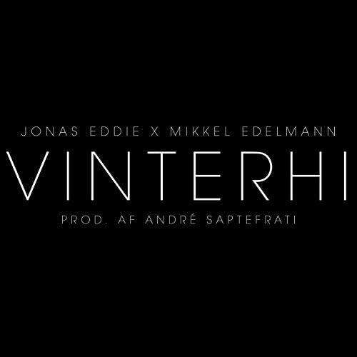 Jonas Eddie feat. Mikkel Edelmann