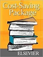 Pharmacology Online for Pharmacology and the Nursing Process (User Guide, Access Code, and Textbook Package) 6th (sixth) edition