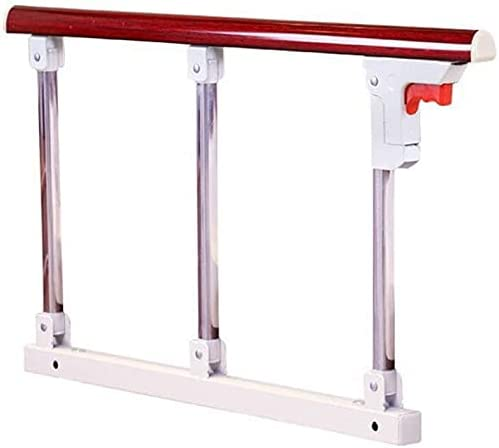 In stock GAOXQ Bed Rail Safety Auxiliary for Handles Elderly The Adults New products, world's highest quality popular!