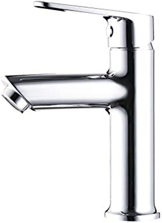 SDRKE Wasserhahn Gesundheit Becken Wasserhahn heien und kalten einzelhandgriff Single Loch Hand Wasserhahn hochwertigen Legierung keramikventil Kern
