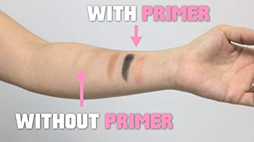 Beauty Shopping Thank Me Later Primer and Setting Spray Series by Elizabeth Mott…