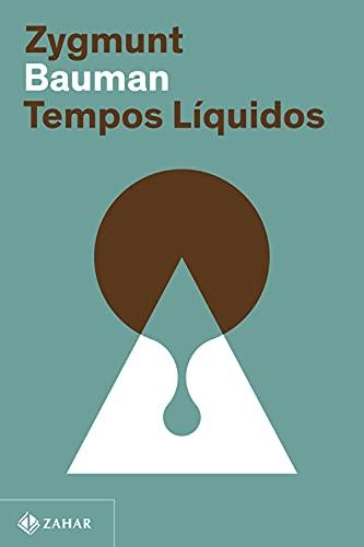 Tempos líquidos (Nova edição)