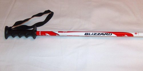 Blizzard Skistöcke Sport Junior 80 cm