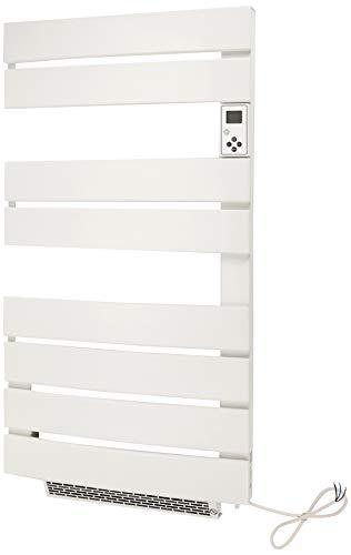 Cayenne Venus radiator voor handdoekdroger, 750 W, ventilator 1000 W