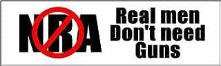 Best bumper stickers against gun violence Reviews