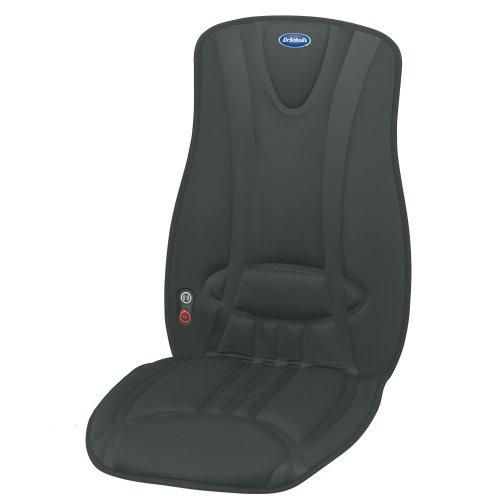 3. Dr Scholl's 5-Motor Full Cushion Massager