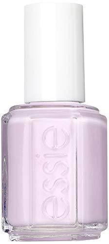 Essie Nagellack für farbintensive Fingernägel, Nr. 249 go ginza, Violett, 13.5 ml