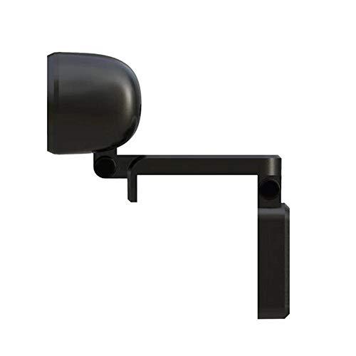 cámara exterior fabricante fineshelf
