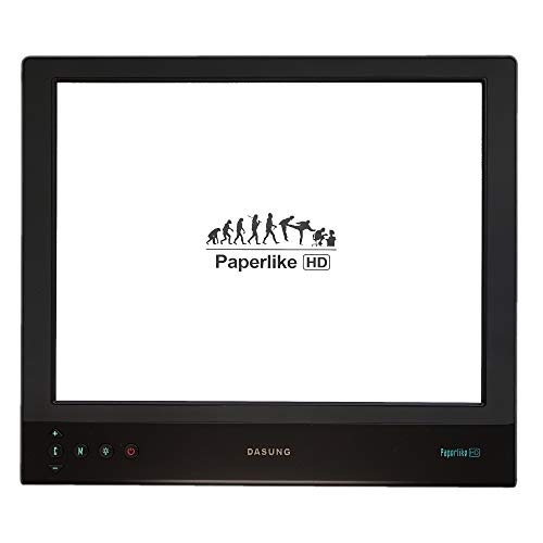 Paperlike 3 HD 13.3インチEinkセカンドモニター