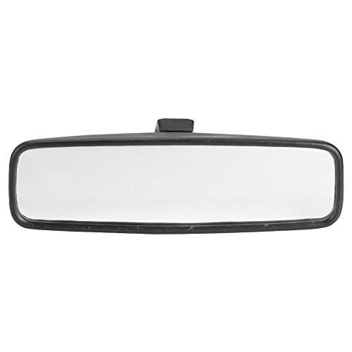 Specchietto retrovisore per Citroen C1 Specchietto retrovisore interno, Specchietto retrovisore interno adatto per 106/107/205/206/306/405 814842
