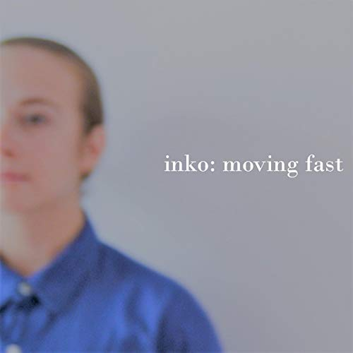 Moving Fast (Brian Kolmer's