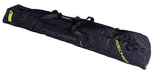 Fischer Skicase 1 Pair Alpine Race Performance 190