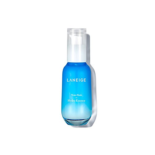 Laneige New Water Bank Hydro Essence 70ml (rinnovo dell'Essenza EX)