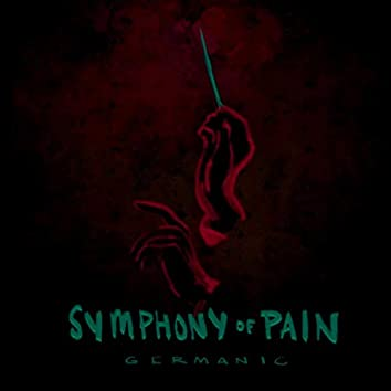 Symphony of Pain