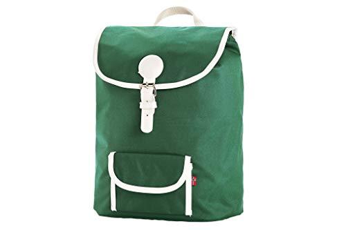 Blafre Rucksack für Kinder 12L (5-10 Jahre) dunkelgrün 2362