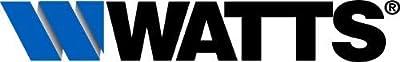 """3/4"""" - 1"""" Watts 919 Relief Valve Seat Repair Kit from Watts"""