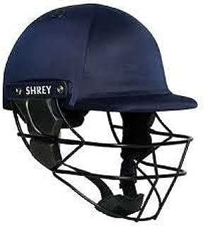 Shrey Armor Cricket Helmet - 2019