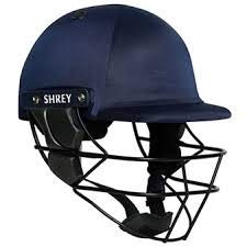 Shrey Armor 2.0 Cricket Helmet - 2020