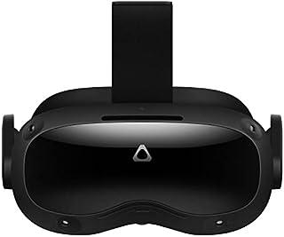 HTC VIVE Focus 3 (UK versie) – geen tethered PC vereist – Stand Alone VR – 90 Hz | 120 FoV | IPD