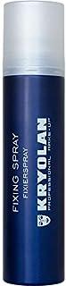 Kryolan Fixier Spray, 75ml