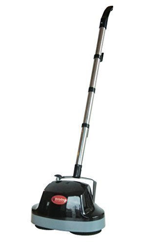 DirtyDog - Reinigen - Pflegen - Nachölen - Polishen - von Fußböden wie Parkett - geölt, gewachst, versiegelt. Marmor, Laminat, Vinyl, Granit, und viele weitere Bodenbeläge. Vielseitig wie der Floorboy XL-300 in unserem Programm.