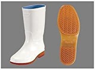ハイパーV 衛生長靴 #4000 26.0cm 【品番】SHV0807