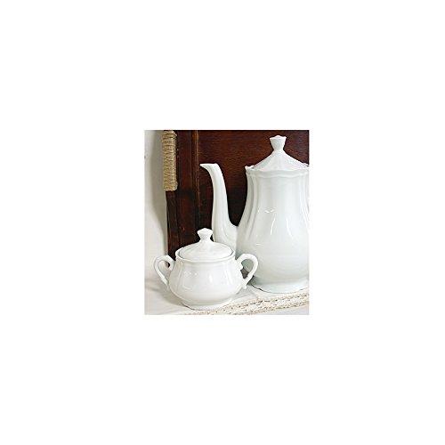 DB Cafetera Porcelana Alba LT 1.2cafeteras y Juntas