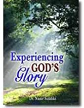 Experiencing God's Glory Volume 2 (6 Cd Set)