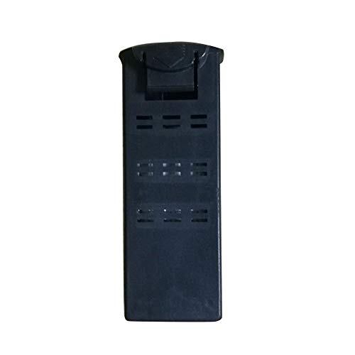 ZZBAT 800 mAh/1600mAh Original Battery for Jd-20 Four-Axis Aircraft Drone Rechargeable Battery Aerial Drone Battery Accessories-JD-20 800 mAh_China