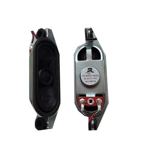 Lautsprecher YDT3070-H2, Saba SA24S44N