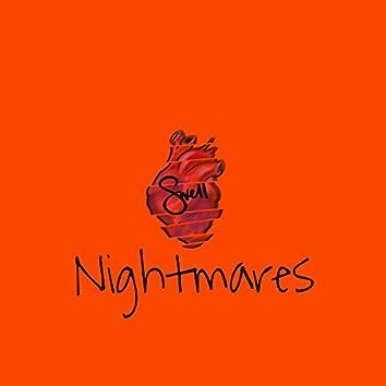 Nightmares