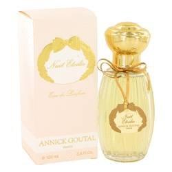 Annick goutal Nuit etoilee Eau de Parfum Spray by Annick goutal
