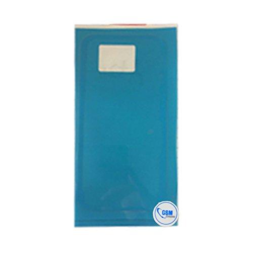 gsm-company*de lijm afdichting accudeksel waterdicht sticker back cove adhesive voor Samsung Galaxy A5 2017 SM- A520F # itreu