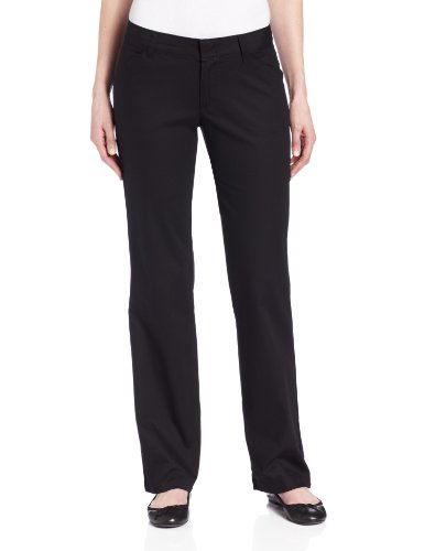 Dickies Women%26#39;s Relaxed Straight Stretch Twill Pant for 11.26