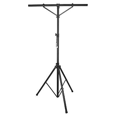 Neewer Stage Light (Stage Light Stand)