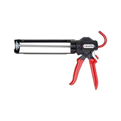 Würth main pistolet pour cartouche 310 ml (310 0891 1)