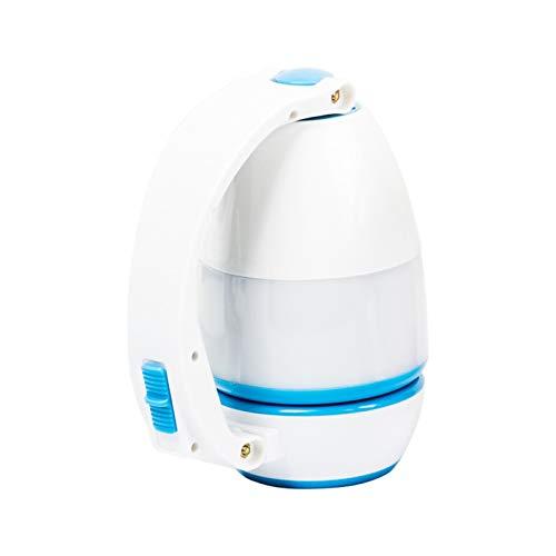 Interruptor LED, interruptor de sincronización, aplicación de teléfono táctil universal reutilizable con kit de tornillo de bombilla Enchufe de EE. UU. Para el hogar de la oficina(white, Transl)
