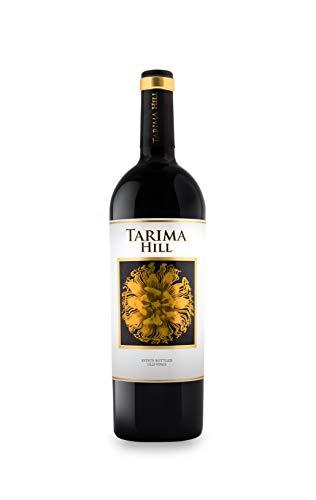 Pack 3 botellas Vino Tinto Tarima Hill de Bodegas y Viñedos Volver. Variedad 100% Tempranillo. Vino de Alicante