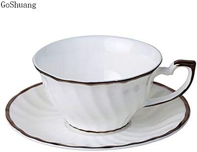 China coffee set _image0