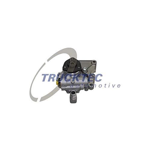 TRUCKTEC AUTOMOTIVE 02.37.145 Hydraulikpumpe, Lenkung Hydraulikpumpe Lenkung, Elektrische Servopumpe, Lenkungspumpe