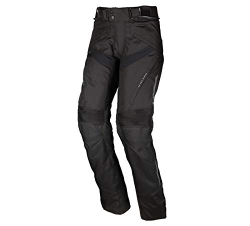Modeka Clonic Motorrad Textilhose Lang L