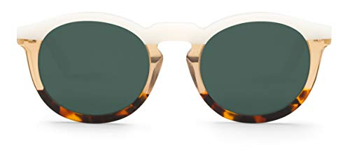MR. BOHO JORDAAN Gafas, FANCY, NORMAL Unisex Adulto