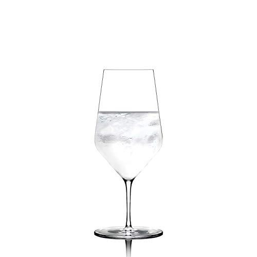 Zalto waterglas DENKART 6 stuks